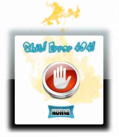 """Смотреть изображение файла Страница """"404"""""""